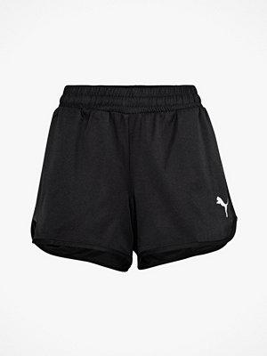 Puma Träningsshorts Active Woven Shorts