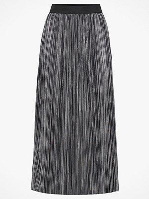 Vero Moda Kjol vmCheri Ancle Skirt