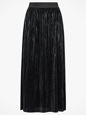 Vero Moda Kjol vmCheri Ancle Skirt
