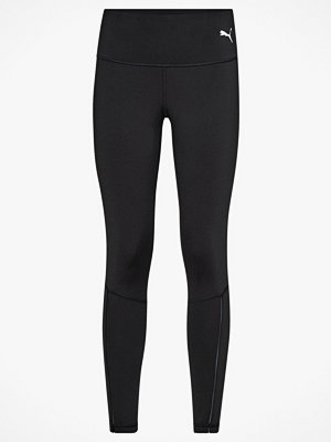 Puma Träningstights Evostripe Move Leggings