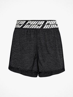"Puma Träningsshorts Own It 3"" Short"