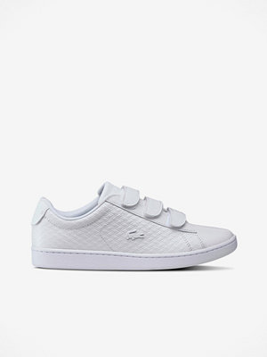 Lacoste Sneakers Carnaby Evostrap 4181