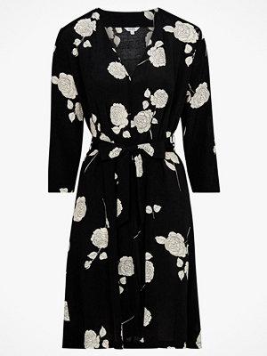 mbyM Klänning Diya Dress
