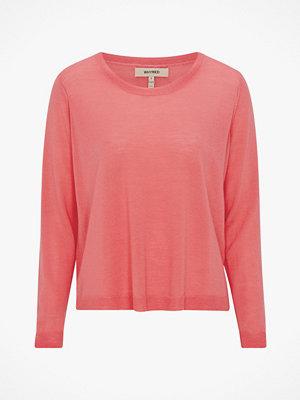 Whyred Tröja Sweater Flora