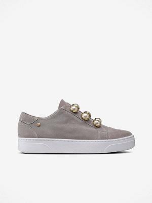 Agnes Cecilia Sneakers Pearls