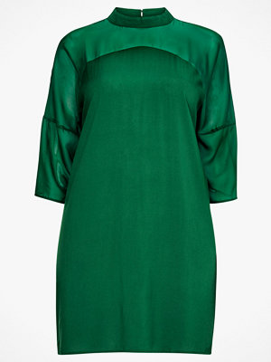 Zizzi Klänning XAkki Dress