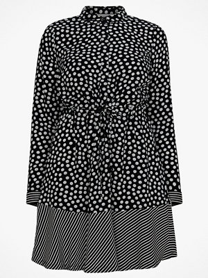 JUNAROSE by VERO MODA Klänning jrLisia Dress