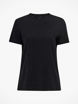 Vero Moda Topp vmClassic S/S T-shirt