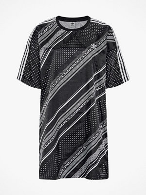 Adidas Originals Klänning Trefoil Dress