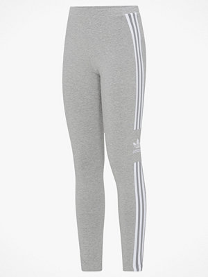 Adidas Originals Tights Trefoil Tight