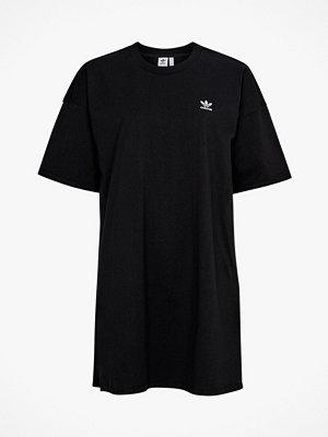 Adidas Originals Klänning Trefoil