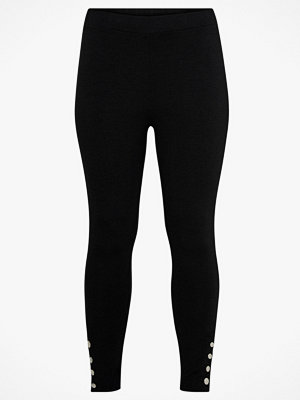Leggings & tights - Ellos Leggings Malou