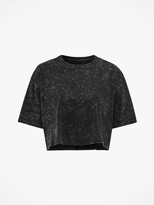 Reebok Performance Topp Dance Washed Tee