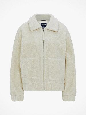 Svea Teddyjacka Rome Pile Jacket