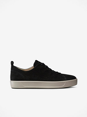 Ecco Sneakers Soft 8