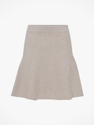 Kjolar - Vila Kjol viOlivana Knit Skirt