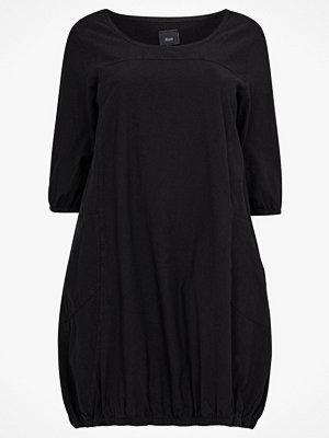 Zizzi Klänning JElena Dress