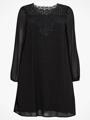 Zizzi Klänning EDavi Dress