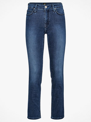 Jeans - Lee Jeans Elly Slim