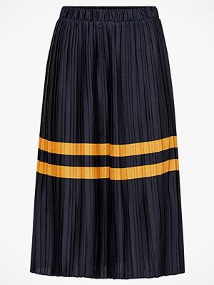 Kjolar - Vero Moda Kjol vmNiti NW Blk