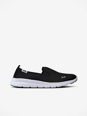 Puma Sneakers Flex Essential Slip On