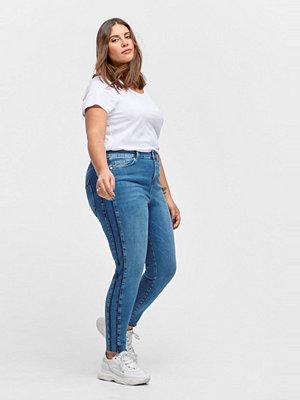 Ellos Jeans Meg