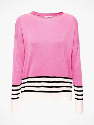 Esprit Tröja Pattern Sweater
