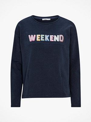 Esprit Sweatshirt Dots