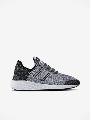 New Balance Löparskor Fresh Foam Cruz Knit