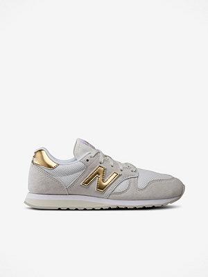 Sneakers & streetskor - New Balance Sneakers WL520 v1