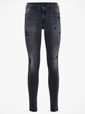 Jeans - Replay Jeans Stella Hyperflex Slim
