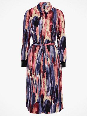 Y.a.s Skjortklänning yasArty Blazer Dress