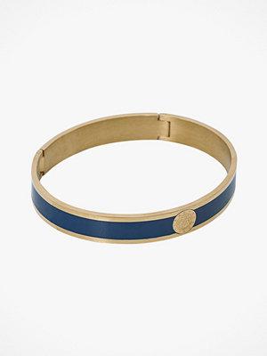 Dyrberg/Kern smycke Armband Pennika II