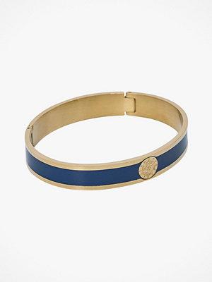 Dyrberg/Kern smycke Armband Pennika I