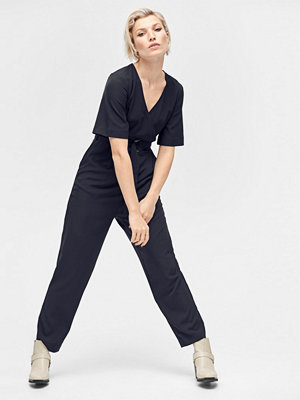 Jumpsuits & playsuits - Ellos Jumpsuit Cornelia