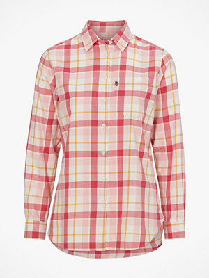 Lexington Skjorta Isa Flannel Shirt
