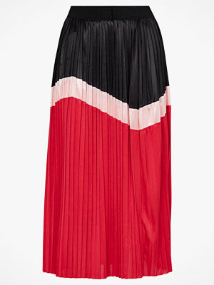 co'couture Kjol Camden Plisse Skirt
