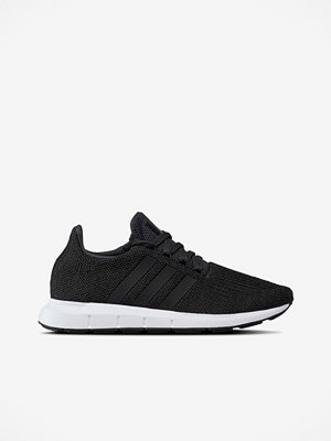 Adidas Originals Sneakers Swift Run