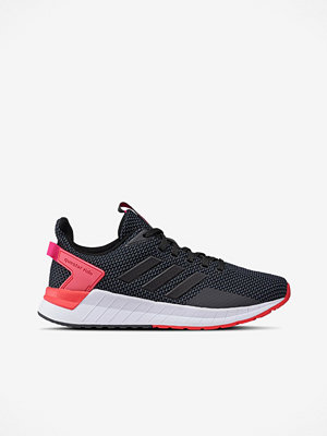 adidas Sport Performance Löparskor Questar Ride