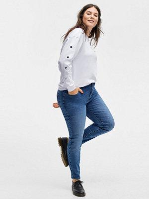 Ellos Jeans Livia Slim