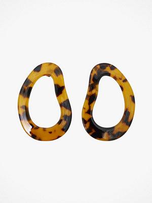 Pieces smycke Örhängen pcNino Earrings D2D