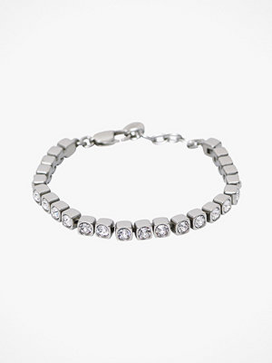 Dyrberg/Kern smycke Armband Cory