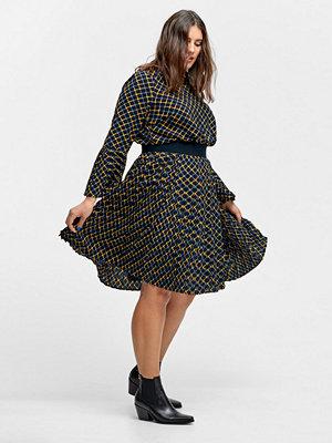 Ellos Plisserad kjol