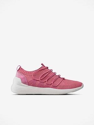 Sneakers & streetskor - Ellos Sneakers Slip On Elastic