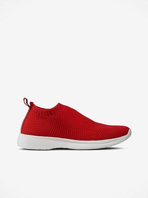 Vagabond Sneakers Cintia