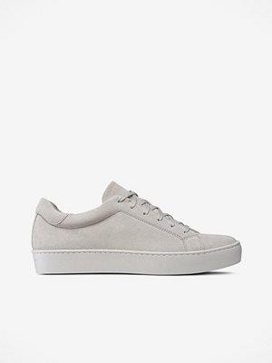 Sneakers & streetskor - Vagabond Sneakers Zoe