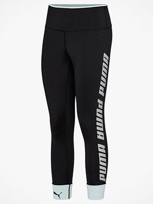 Puma Träningstights Modern Sports FoldUp Legging