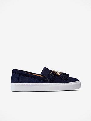 Sneakers & streetskor - Billi Bi Sneakers 8614