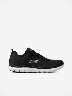 Sneakers & streetskor - Skechers Sneakers Flex Appeal 2.0