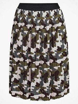 Zizzi Kjol MMass 3/4 Skirt